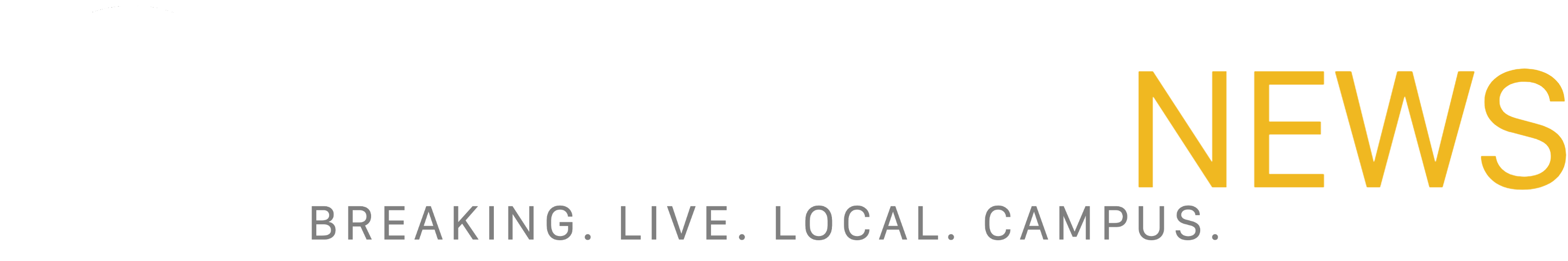 Canyons News